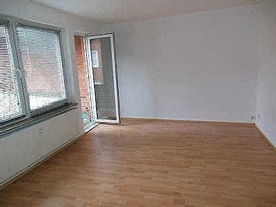 Wohnung Mieten Rendsburg Eckernförde by Wohnung Mieten In Rendsburg