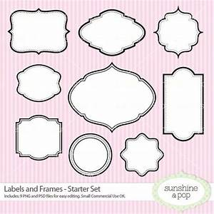 12 best scrapbooking frame templates images on pinterest With shape templates for scrapbooking