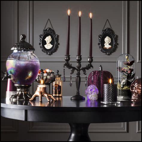 targets halloween decor  buy cute halloween