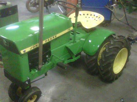 john deere  lawn tractor engine page  john deere