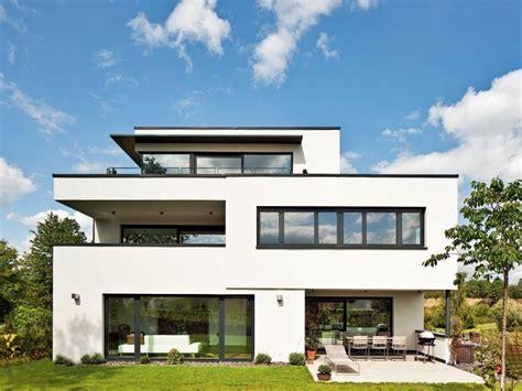 Moderne Haeuser Bauen Architektur Baustoffe Technik by Bildergebnis F 252 R Moderne Architektur Steinfassade