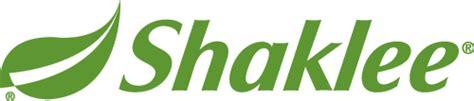 Shaklee distributors go social with Hearsay Social ...