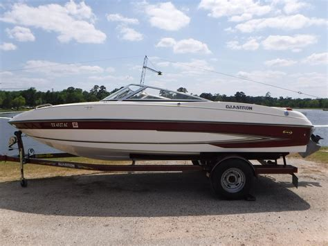 Used Pontoon Boats For Sale Near Conroe Tx by Conroe New And Used Boats For Sale