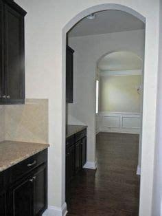 transform kitchen cabinets the wakefield kitchen with island timberlake tahoe maple 2911