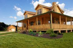 micro house kits small timber frame house kits love  wrapped  house cover porch