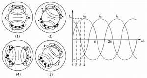 Motor Induksi 3 Phase