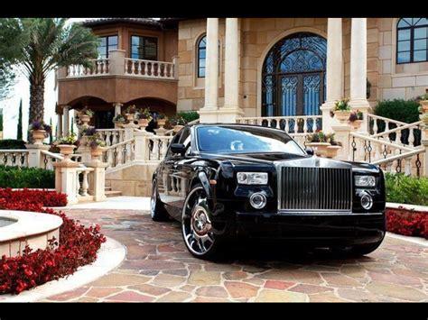 future rolls royce phantom luxury lifestyle billionaire mindset pinterest