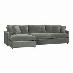 really really the most comfortable couch in history With most comfortable sectional sofa bed
