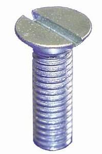 M2 5 Schrauben : schraube m2 5 x 12mm stahl vernickelt schrauben muttern unterlagsscheiben schrauben d bel ~ Orissabook.com Haus und Dekorationen