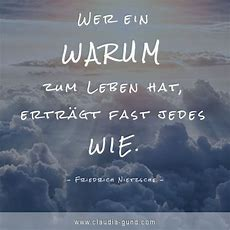 681 Best Zum Nachdenken Images On Pinterest  Philosophy, Buddhism And Proverbs Quotes
