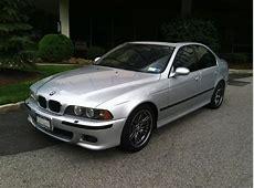 2003 Bmw E39 M5 For Sale Auto New Car Gallery