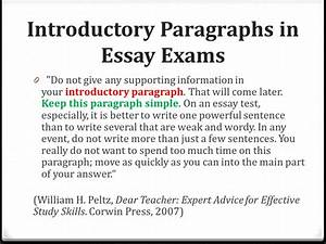 English Essay Topics For College Students Good Intro Words For Essays Terrorism Essay In English also Sample Essay Papers Intro Paragraphs For Essays The Stranger Essay Questions Good  College Essay Paper