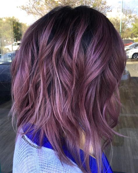 Pin By °nicole° On Hair Ish Dyed Hair Gold Hair Dye