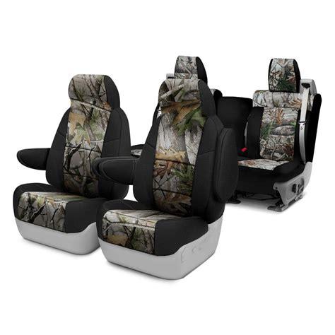 Coverking®  Ford Explorer 20132015 Next G1 Vista Camo