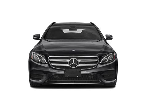 Msrp and invoice price goes from $48,500 to $67,332. New 2017 Mercedes-Benz E-Class - Price, Photos, Reviews, Safety Ratings & Features