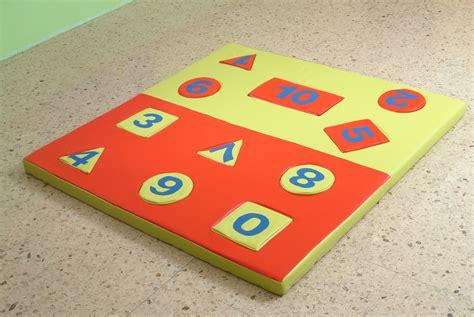 tappeto grande per bambini tappetino morbido per bambini con tappeto per bambini i