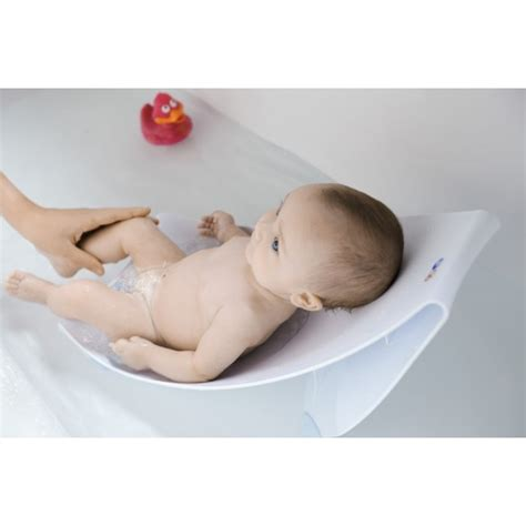 transat de bain bellemont 183 transat de bain bellemont