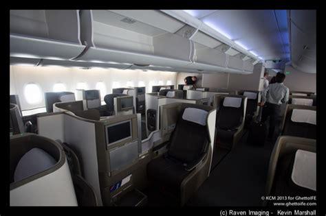 Av Club Tng Lower Decks Big Plane Heavy Plane Airways A380 Seating On The Lower Deck Economy Class Beyond