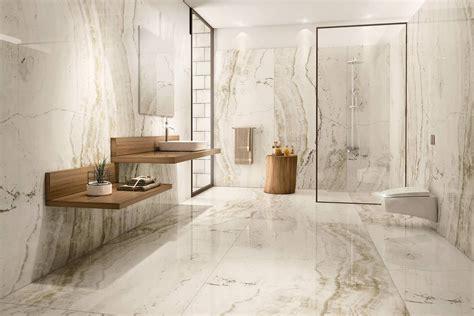 Mosaic Tile For Kitchen Backsplash - 2018 2019 banyo fayans modelleri ve fiyatları kızlara moda