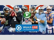 Patriots vs Giants NFL Football 2018 Live Streaming ~ Live