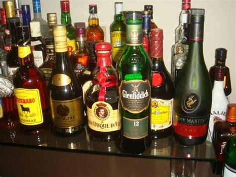 top shelf liquor top shelf liquor picture of breathless punta cana resort