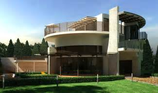 modern home plans modern house design green garden style architecture advice for your home decoration