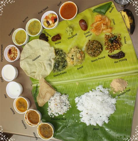 tamil cuisine recipes healty recipes for weight loss for dinner for
