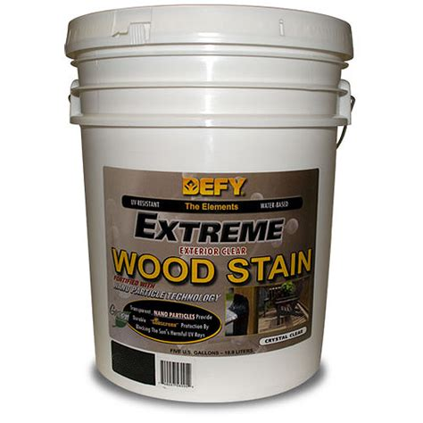 Lasting Deck Stain Sealer by Ask Questions About Defy Stains Defy Wood Stain