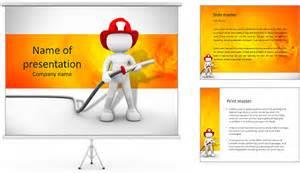 Free animated powerpoint templates 2007 animated powerpoint presentation templates free download eievui info toneelgroepblik Choice Image