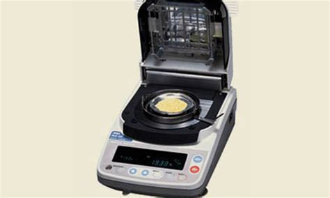 ssr weighing solutions pvt   weighing machine sellers barcode