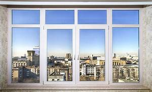 Neue Fenster Kosten : neue fenster mit diesen preisen ist zu rechnen ~ Frokenaadalensverden.com Haus und Dekorationen