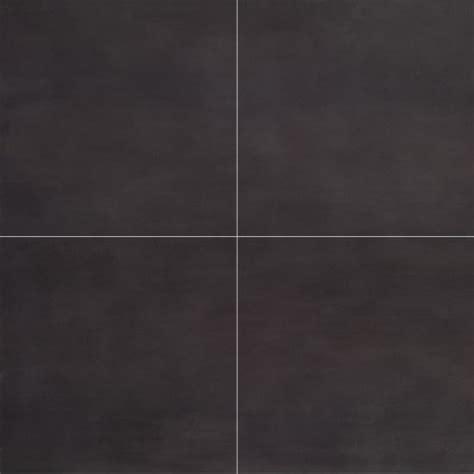 plane tile black chrome granite countertops seattle