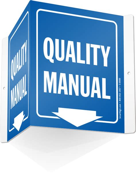 Quality Manual With Down Arrow Sign  2sided Projecting. Radiology Technician Certificate. Savannah Laser Hair Removal Gre Prep Austin. Best Global Equity Funds Scalable Web Hosting. Business Auto Coverage Form Pool Tucson Az. Healthy Cooking Classes Los Angeles. Can You Get Pregnant Without Intercourse. Scholarship Military Spouse Dish Tv Register. Mitochondria And Cellular Respiration