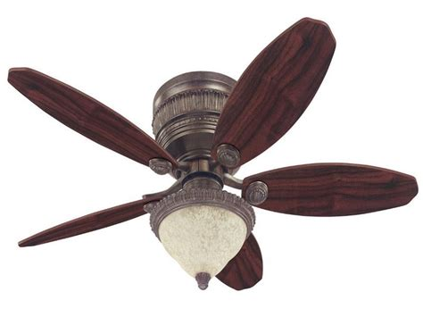 home decorators collection ceiling fan parts home decorators collection ceiling fan parts flush mount