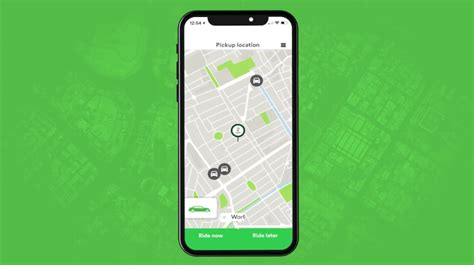 Careem Redesigns Its App And Adds Useful Features