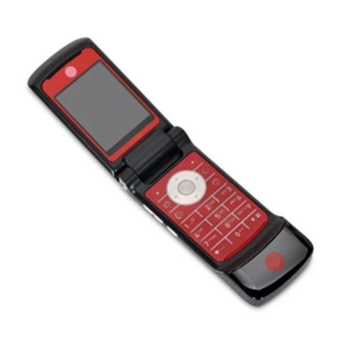 krzr cell phone motorola krzr k1 unlocked gsm cell phone band 850