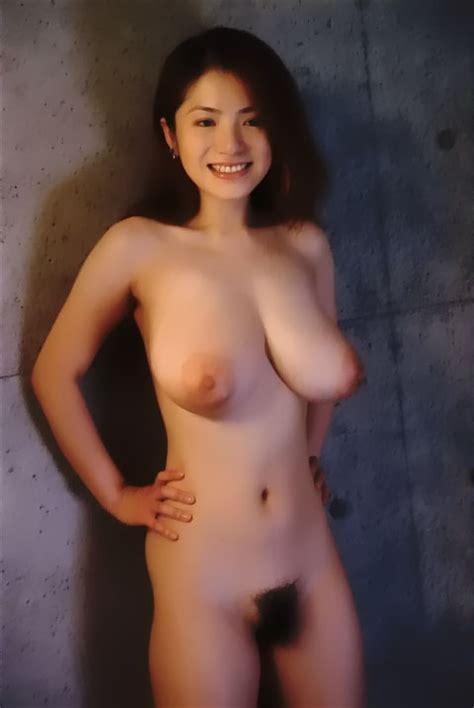 Anna Ohura Big Tits Clip Free Hot Sex Teen