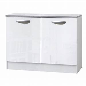 Meuble Cuisine Profondeur 40 : meuble de cuisine profondeur 40 id e de mod le de cuisine ~ Melissatoandfro.com Idées de Décoration