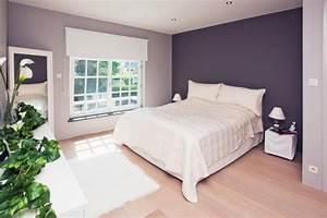 idee peinture chambre zen waaqeffannaaorg design d With idee couleur chambre parentale