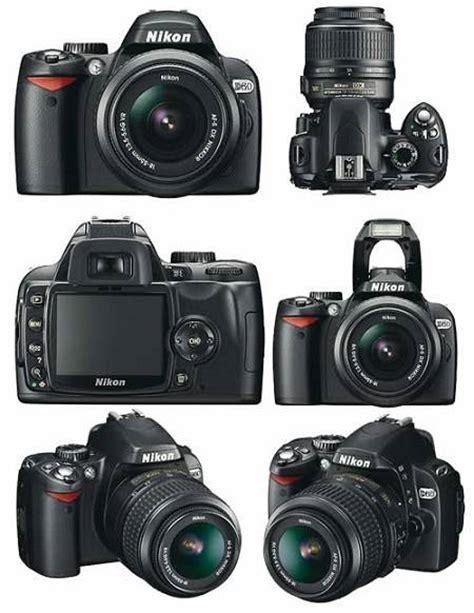 nikon d60 nikon d60 10 2 w 18 135mm lens kit electronicshunters