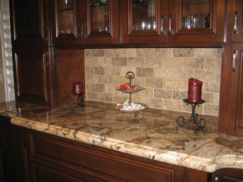 exles of kitchen backsplashes vinny pizzo tile tile backsplash