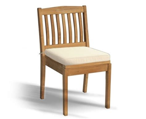 32303 waterproof cushions for outdoor furniture enticing hilgrove garden seat cushion teak