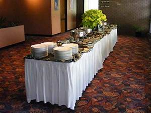 Event Catering & Design on Pinterest | Buffet, Catering ...