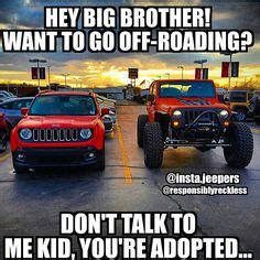jeep couple meme yes i have seen many new parking places one of the few