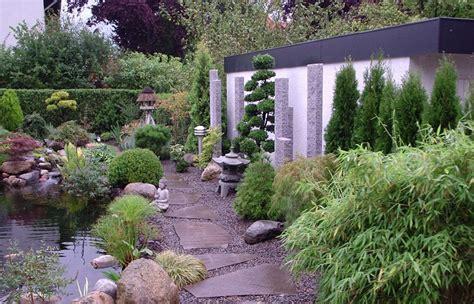 Gartentrends Der Reihenhausgarten • Kleineberg Galabau