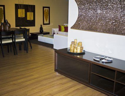The Advantages and Disadvantages of Bamboo Flooring