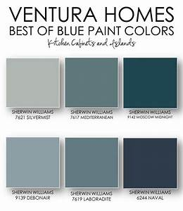 25 best ideas about best blue paint colors on pinterest With kitchen colors with white cabinets with potty sticker chart