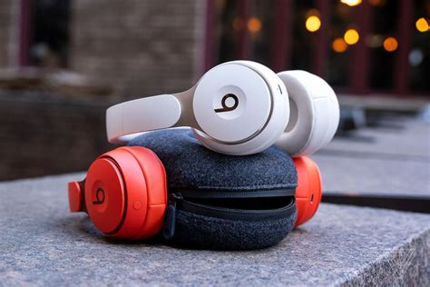 The best Black Friday Apple deals on AirPods, iPhones ...
