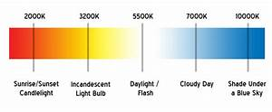 Best Hid Color  Headlight Color Guide