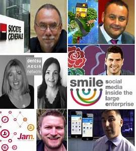 INFLUENCE SMiLE and be 'Appy – top tips from SMiLElondon